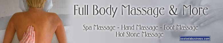 About massage therapy, chair massage, massage table, foot massage, massage therapist, body massage, spa massage, hand massage, full body massage, hot stone massage